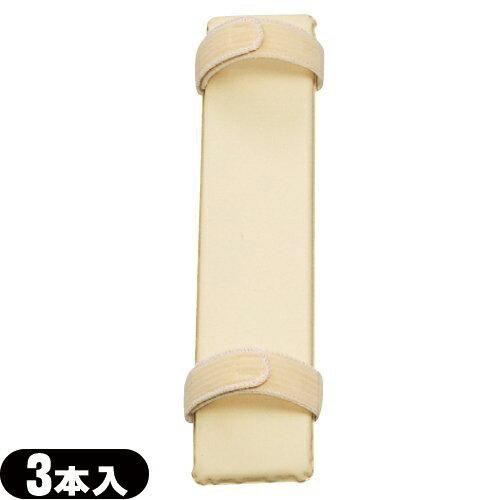 衛生日用品・衛生医療品, その他 ()(ALCARE)(NursingCare) ()29.0cmx45.0cm 3smtb-s