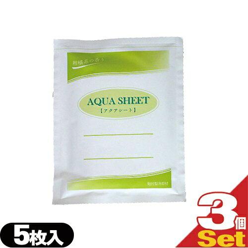 冷却グッズ, その他 ( )()()()(AQUA SHEET)(5) 3 - 70()smtb-s