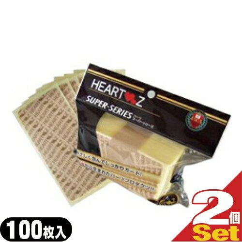 健康アクセサリー, その他 ()()()(HEARTZ()) 100(100)2 smtb-s