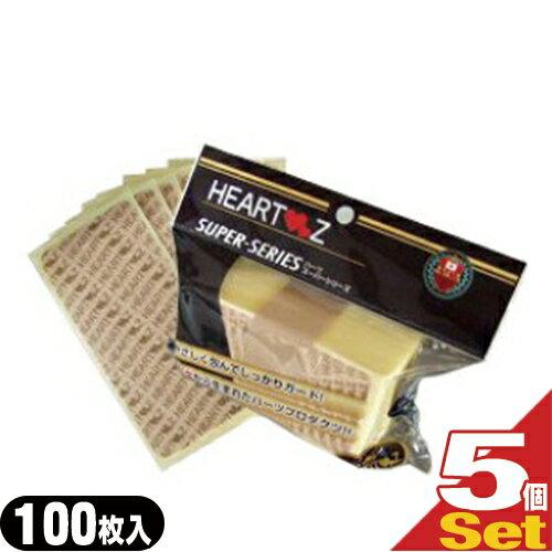 健康アクセサリー, その他 ()()()(HEARTZ()) 100(100)5 smtb-s