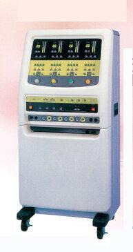 (低周波治療器)スーパーテクトロン HP400(SE-223B)【smtb-s】