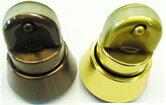 MIWALA/MA/・DA用スイッチ式サムターンブロンズ・ゴールド色
