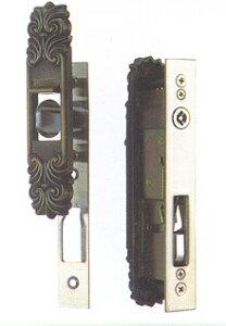 MIWA(トーヨーサッシ)KH111
