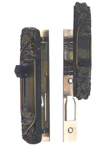 MIWA(トーヨーサッシ)KH-119