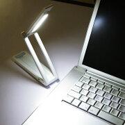 ポータブル ホワイト モバイル アイリスオーヤマ