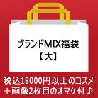 ブランドMIX福袋【大】