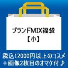 ブランドMIX福袋【小】