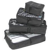 アレンジ スポット スーツケース トラベル オーガナイザー