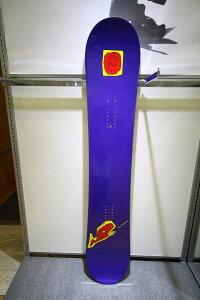 K2 SNOWBOARDING [ DANIEL FRANK WHEALS @77760] ケイツー スノーボード 安心の正規輸入品 【送料無料】