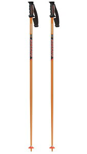 sinano skiing pole [ SL-R @17820] シナノ  スキーポール 2本組 【 スキー 用】【正規代理店商品】