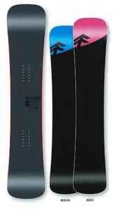 GRAY SNOWBOARDS [ DESPERADO MINI MICRO @85320] グレイ スノーボード 安心の正規品【送料無料】