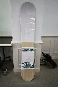 【最終セール】 K2 SNOWBOARDING [ OUTLINE @81000] ケイツー ウーメンズ スノーボード 【正規代理店商品】【送料無料】【