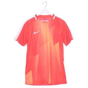 【アウトレット】ナイキ NIKE メンズ サッカー/フットサル 半袖シャツ SQUAD GX1 S/S トップ 850530602