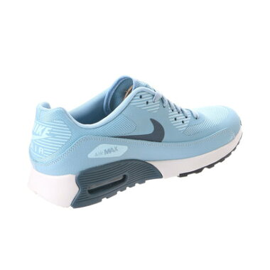 ナイキ NIKE atmos NIKE W AIR MAX 90 ULTRA 2.0 (SKY BLUE)