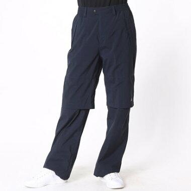 アディダス adidas  ゴルフ用レインウェア JP CLIMAPROOF レインスーツ JLJ13