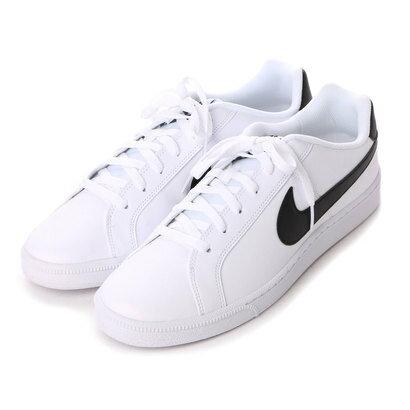 メンズ靴, スニーカー  NIKE SL 844802100 5151