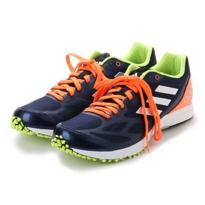 adiZERO feather RK 2 CDA57