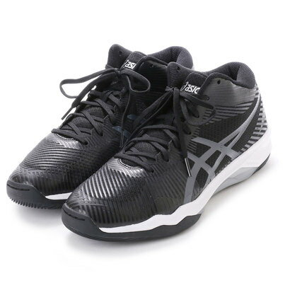 メンズウェア, その他  ASICS VOLLEY ELITE FF MT TVR714 120