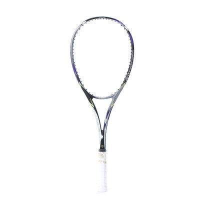 ヨネックス YONEX ユニセックス 軟式テニス 未張りラケット ネクシーガ80S NXG80…