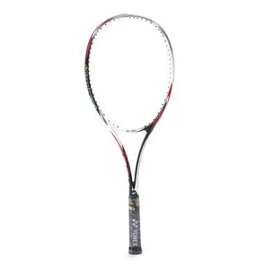 ヨネックス YONEX ユニセックス 軟式テニス 未張りラケット ネクシーガ90V NXG90V 118