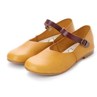 ヘップ H.E.P. レディース 短靴 18603 5341