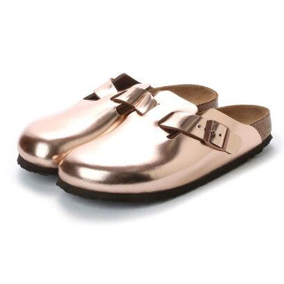 レディース靴, ミュール  BIRKENSTOCK