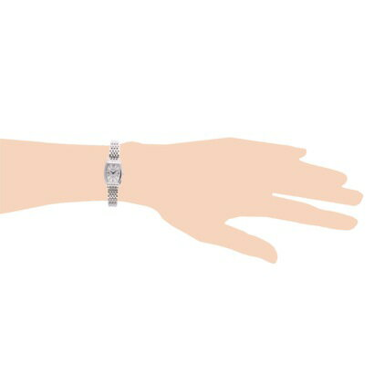SEIKO エクセリーヌ ユニセックス 腕時計 SWCQ063