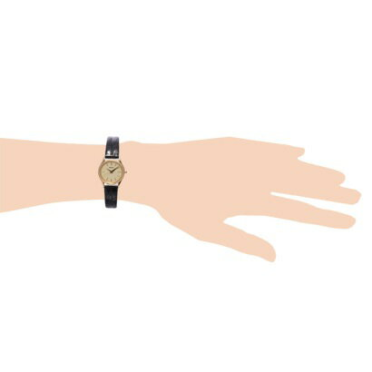 SEIKO エクセリーヌ ユニセックス 腕時計 SWDL160