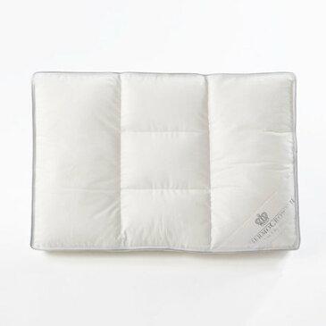 IDC OTSUKA/大塚家具 枕 テルモクラウン2 (ホワイト)【返品不可商品】