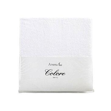 IDC OTSUKA/大塚家具 枕カバー コローレパイル(封筒型) ホワイト (ホワイト)【返品不可商品】