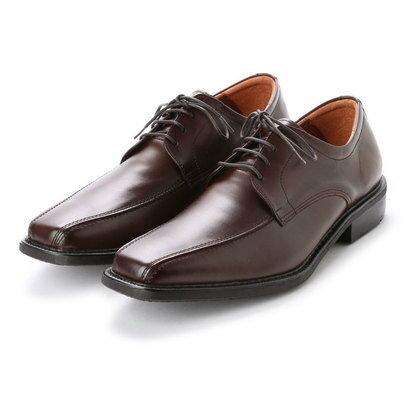 メンズ靴, ビジネスシューズ  designo
