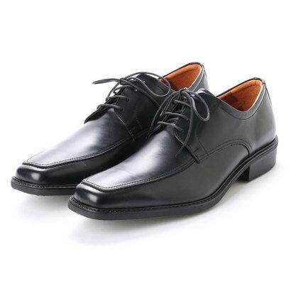 メンズ靴, ビジネスシューズ  designo U