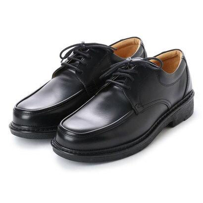メンズ靴, ビジネスシューズ  Rinescante Valentiano U