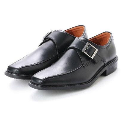 メンズ靴, スリッポン  designo
