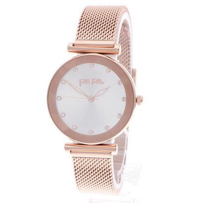 腕時計, レディース腕時計  Folli Follie STAR FLOWER