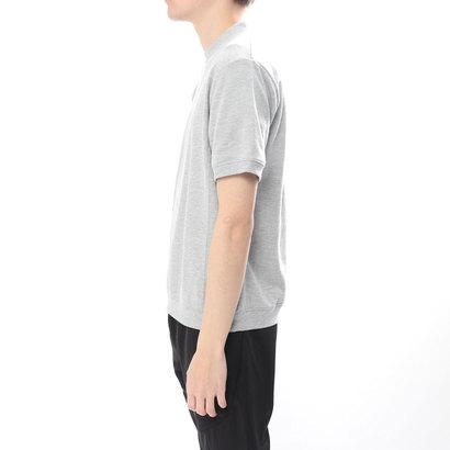 イグニオ IGNIO メンズ スウェットシャツ(半袖)