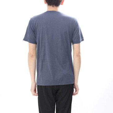 ナイキ NIKE メンズ 半袖機能Tシャツ DRI-FIT レジェンド カモ ロゴ Tシャツ 890171471