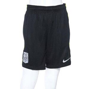 ナイキ NIKE ジュニア サッカー/フットサル パンツ  YTH ネイマール SQUAD ショート KZ 890815010