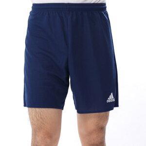 アディダス adidas メンズ サッカー/フットサル パンツ パルマ16 ゲームショーツ AJ5883