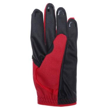 【アウトレット】アンダーアーマー UNDER ARMOUR メンズ 野球 守備用手袋 UA Baseball Under Glove L 1316914
