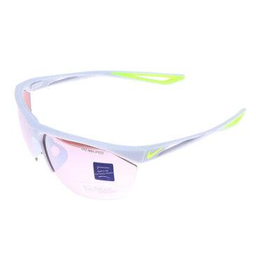 ナイキ NIKE サングラス TAILWIND R EV0982-070 マットプラチナム EV0982-070