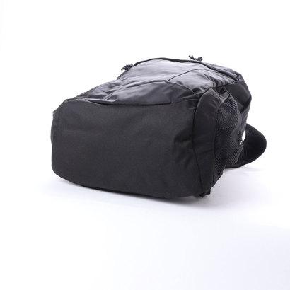 コールマン coleman トレッキング バックパック WALKER 15 (BLACK) 2000032866