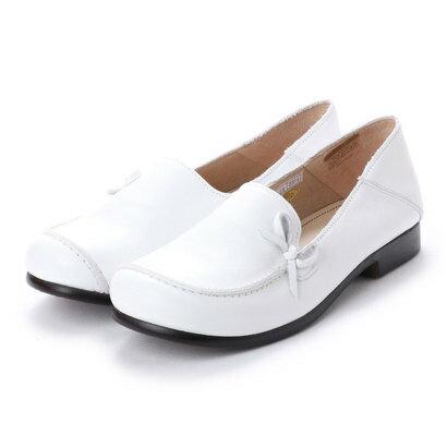 レディース靴, その他  Marie Club