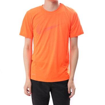 ナイキ NIKE メンズ 半袖機能Tシャツ DRI-FIT レジェンド カモ ロゴ Tシャツ 890171809