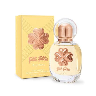 【返品不可商品】フォリフォリ Folli Follie フレグランス/香水 30ml(フローラル) (FLORAL)