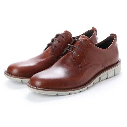 メンズ靴, ビジネスシューズ  ECCO JEREMY COGNAC