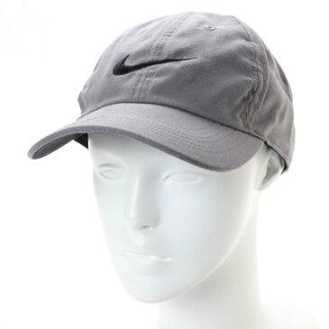 ナイキ NIKE キャップ DRI-FIT トレーニング ツイル アジャスタブル キャップ 729507036 帽子