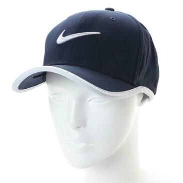 ナイキ NIKE キャップ DRI-FIT トレーニング ベイパー クラシック キャップ 729506451 帽子