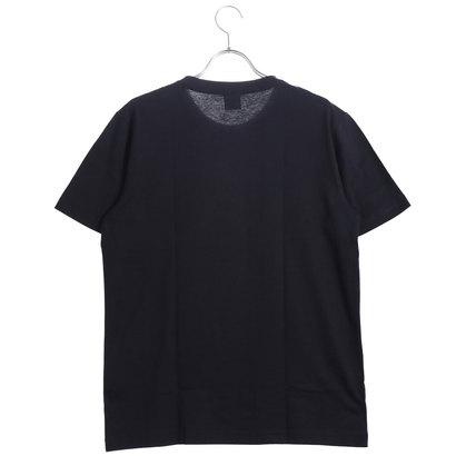 イグニオ IGNIO メンズ 半袖Tシャツ IG-9C13068TS