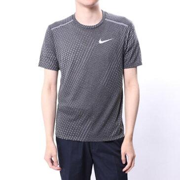 ナイキ NIKE メンズ 陸上 ランニング 半袖 Tシャツ ブリーズ テイルウィンド S/S トップ 910837010